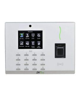 ZKTECO ZK-G2