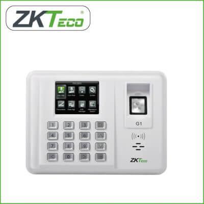 ZKTECO ZK-G1