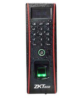 ZKTECO TF1700