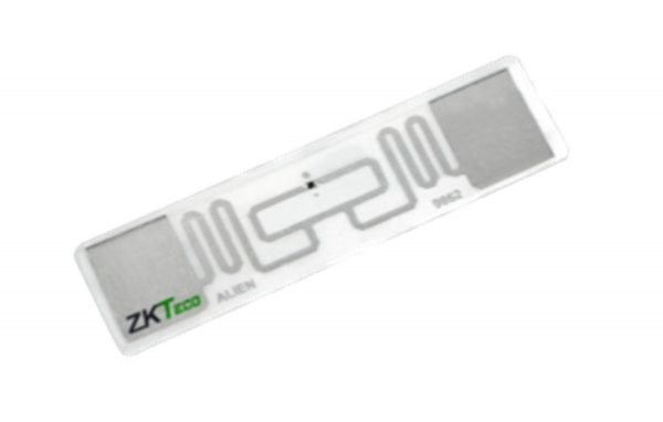 ZKTECO UHF1-TAG2