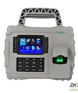ZKTECO ZK-S922