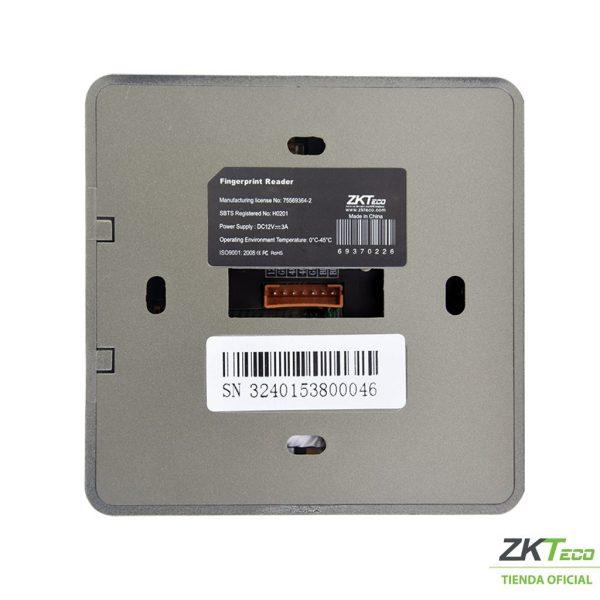 ZKTECO ZK-FR1300