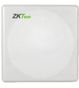 ZKTECO ZK-UHF1-10F