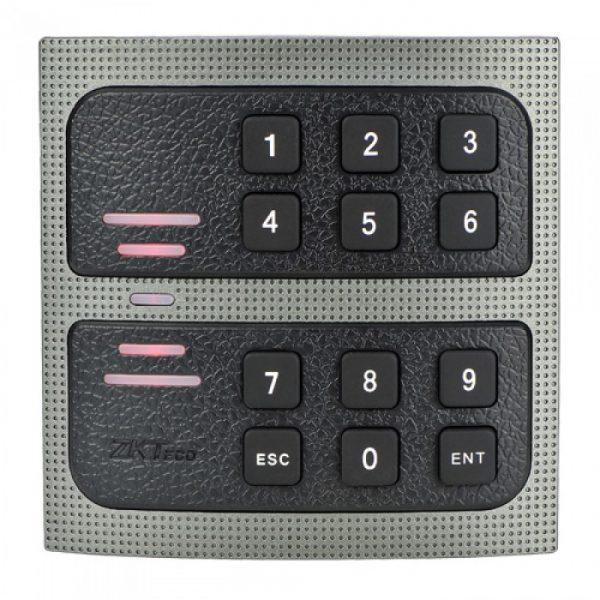 ZKTECO ZK-KR502E