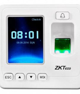 ZKTECO SF100/ID