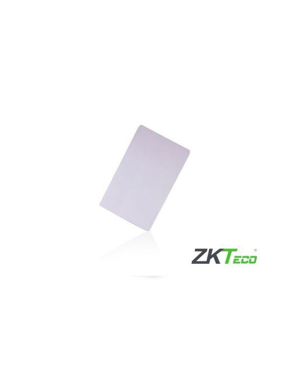 ZKTECO UHF1-TAG1