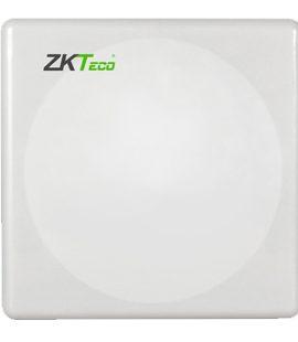 ZKTECO ZK-UHF1-5F
