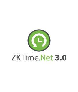 ZKTECO ZK-TIME.NET3.0-1000