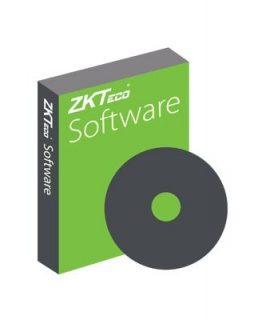 ZKTECO ZK-TIME.NET3.0-2000