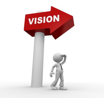 La imagen tiene un atributo ALT vacío; su nombre de archivo es vision.jpg