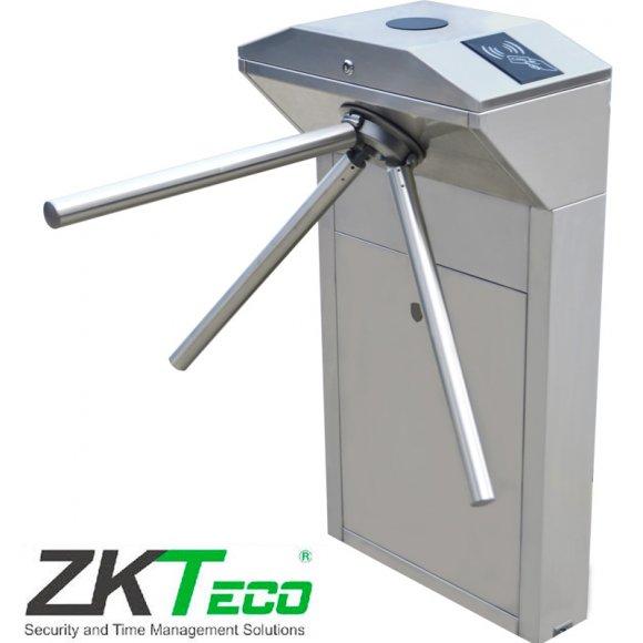 ZKTECO ZK-TS1022PRO