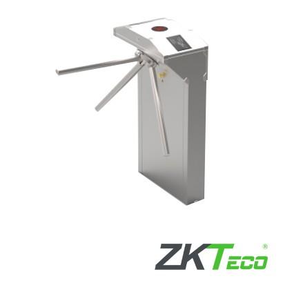 ZKTECO TS1011 PRO