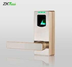 ZKTECO ZK-ML10