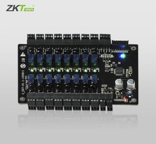 ZKTECO ZK-EX16