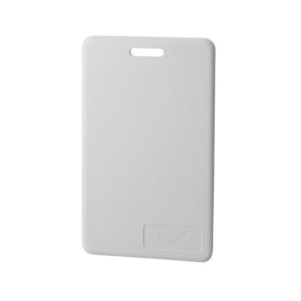 ZKTECO ID card(Thick)