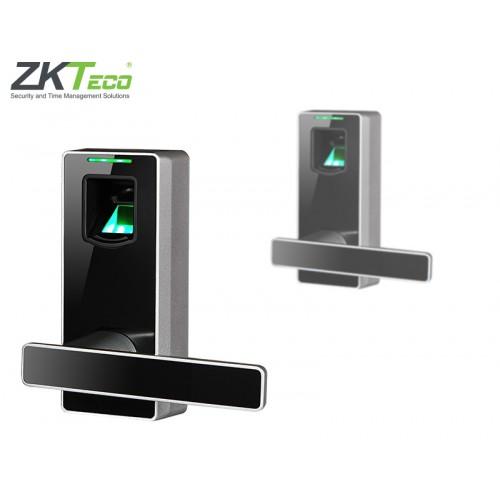 ZKTECO ZK-PL10