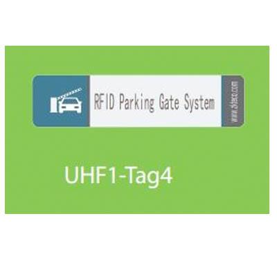 ZKTECO UHF1-TAG4