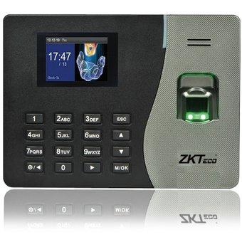 ZKTECO ZK-K20