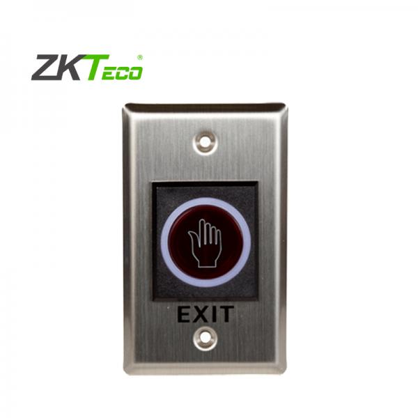 ZKTECO ZK-K1-1