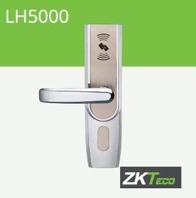 ZKTECO LH5000/R