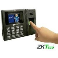 ZKTECO ZK-LX14