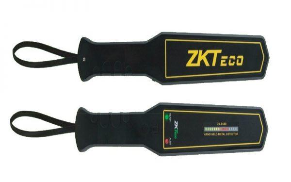 ZKTECO ZK-D180