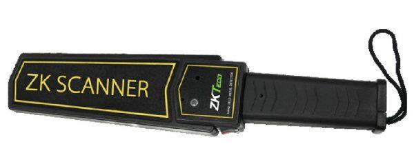 ZKTECO ZK-D100S