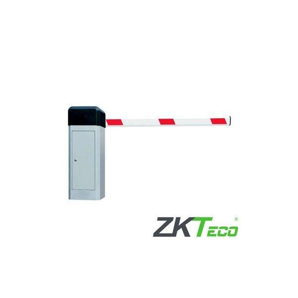 ZKTECO ZK-CR60W