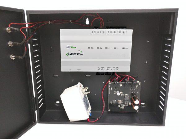 ZKTECO ZK-INBIO160PROBOX