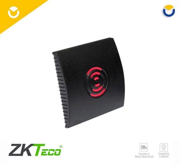 ZKTECO ZK-KR200E