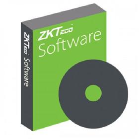 ZKTECO ZK-BIOSECUR3.0-5