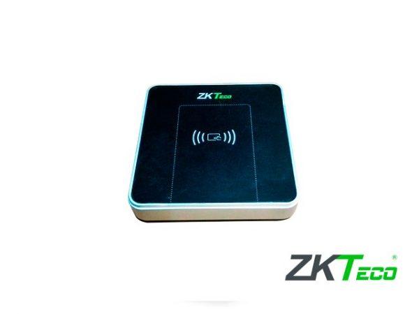 ZKTECO ZK-UR10