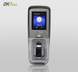 ZKTECO ZK-FV350-D