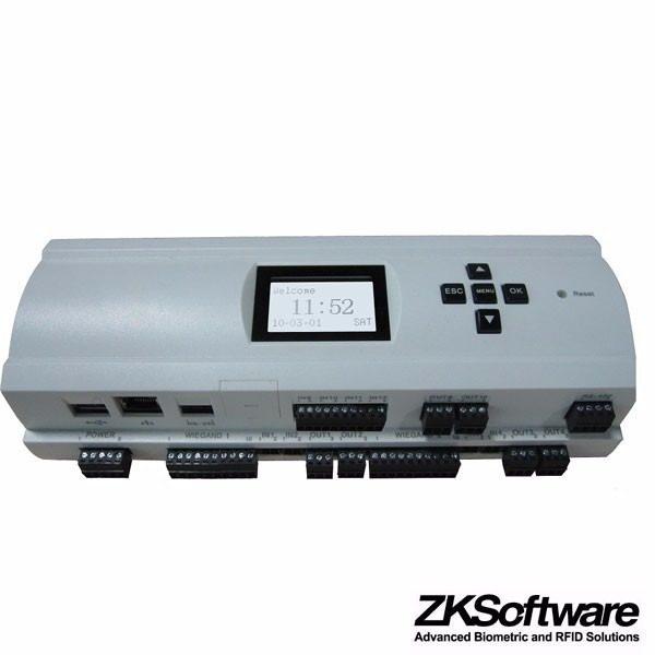 ZKTECO ZK-INBIO480